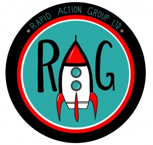 rag_www